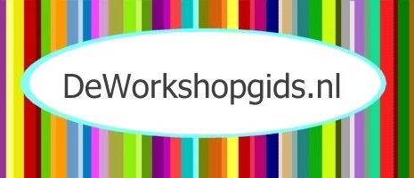 DeWorkshopgids-workshops